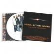 Kool & The Gang ‎– The Hits: Reloaded (CD)