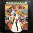 Various ‎– American Pop (LP)