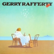 Gerry Rafferty ‎– Gerry Rafferty (LP)