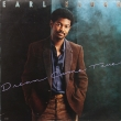 Earl Klugh ‎– Dream Come True (LP)