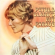 Petula Clark's Hit Parade (LP)