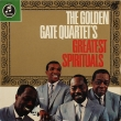 The Golden Gate Quartet´s Greatest Spirituals