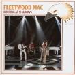 Fleetwood Mac ‎– Jumping At Shadows (LP)