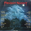 Various ‎– Fright Night (LP)