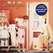 REO Speedwagon ‎– Good Trouble (LP)