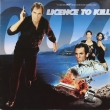 Various ‎– Licence To Kill (LP)