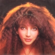 Kate Bush – Hammer Horror (SP)