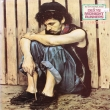 Kevin Rowland – Too-Rye-Ay (LP)