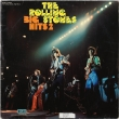 The Rolling Stones ‎– Big Hits 2 (LP)