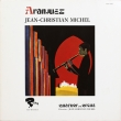 Jean-Christian Michel ‎– Aranjuez (LP)
