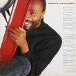 Bobby McFerrin ‎– Simple Pleasures (LP)