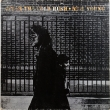 Neil Young ‎– After The Gold Rush (LP)
