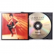 Janis Ian ‎– Uncle Wonderful (CD)*