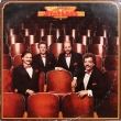 The Statlers ‎– Four For The Show (LP)