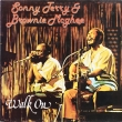 Sonny Terry & Brownie McGhee ‎– Walk On (LP)