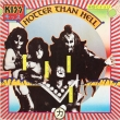 Kiss ‎– Hotter Than Hell (LP)