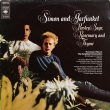 Simon & Garfunkel ‎– Parsley, Sage... (LP)