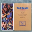 Ted Heath ‎– Big Band (LP)