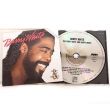 Barry White ‎– The Right Night & Barry White