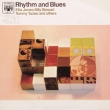Various – Rhythm And Blues (LP)