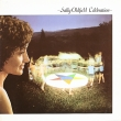 Sally Oldfield ‎– Celebration (LP)