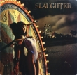 Slaughter ‎– Stick It To Ya (LP)*