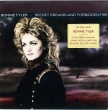 Bonnie Tyler ‎– Secret Dreams And... (LP)