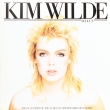 Kim Wilde ‎– Select (LP)