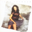 June Pointer ‎– June Pointer (LP)