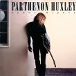 Parthenon Huxley ‎– Sunny Nights (LP)