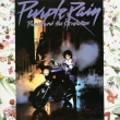 Prince And The Revolution ‎– Purple Rain (CD)