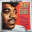 Percy Sledge ‎– Star-Collection (LP)