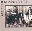 The Best Of Sacco & Mancetti