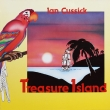 Ian Cussick ‎– Treasure Island (LP)