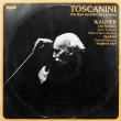Toscanini: The Man Behind The Legend - Wagner