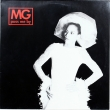 MG ‎– Pass Me By (LP)