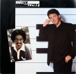 Paul McCartney ‎– Ebony And Ivory (EP)