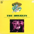 The Monkees ‎– The Monkees (LP)