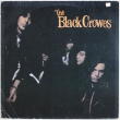 Black Crowes ‎– Shake Your Money Maker (LP)