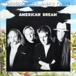 Crosby, Stills, Nash & Young – American Dream