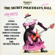 Various ‎– The Secret Policeman's Other Ball