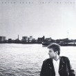 Bryan Adams ‎– Into The Fire (LP)