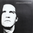 Lloyd Cole And The Commotions ‎– Mainstream