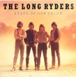 The Long Ryders ‎– State Of Our Union (LP)