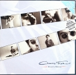 Climie Fisher ‎– Everything (LP)