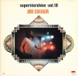 Joe Cocker ‎– Superstarshine Vol. 18 (LP)