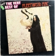 The Very Best Of Fleetwood Mac (LP)