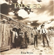 Tangier ‎– Four Winds (LP)