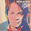 Mitch Ryder ‎– Live Talkies (2LP+Maxi-Single)