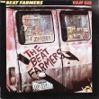 The Beat Farmers ‎– Van Go (LP)